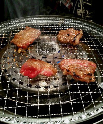3肉.jpg
