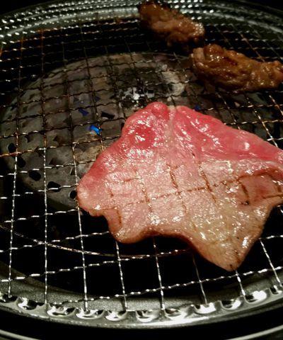 4肉.jpg